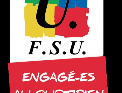 Communiqué de la FSU 29 en soutien aux personnels de Radio Kreiz Breizh