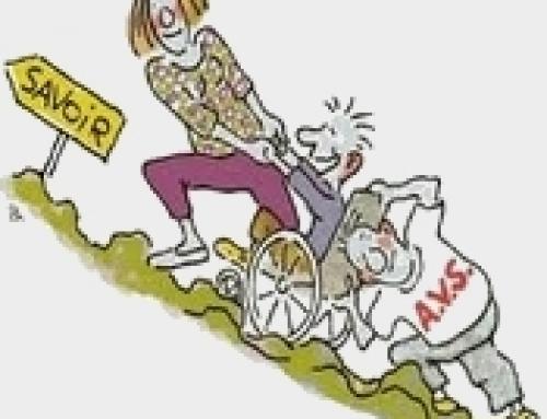 Synthèse de la campagne « AESH : le métier que nous voulons »